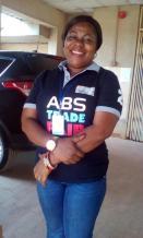 Ekwi Ajide