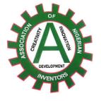 Association of Nigeria Inventor