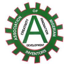 Association of Nigeria Inventor