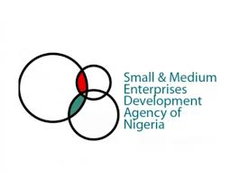 National Policy on Micro, Small and Medium Enterprises