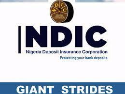 Nigeria Deposit Insurance Corporation