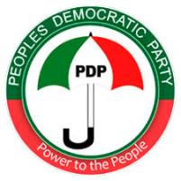 Women Wing of the Peoples' Democratic Party