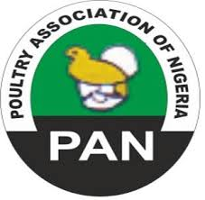 POULTRY ASSOCIATION OF NIGERIA