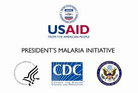 U.S. President's Malaria Initiative(PMI)